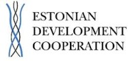 Estonian Development cooperation