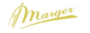 margerLogo