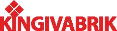 kingivabrik-logo-20