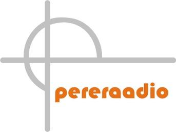 pereraadio_logo_oige_transp