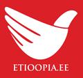 Etioopia