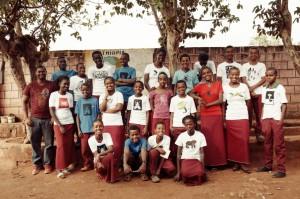 NGOc (21 of 21)