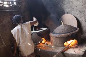 leivaküpsetaminel_etioopia2