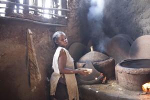 leivaküpsetaminel_etioopia2_1