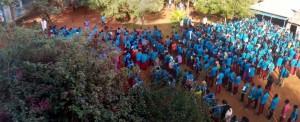 etioopia_lapsed koolis3